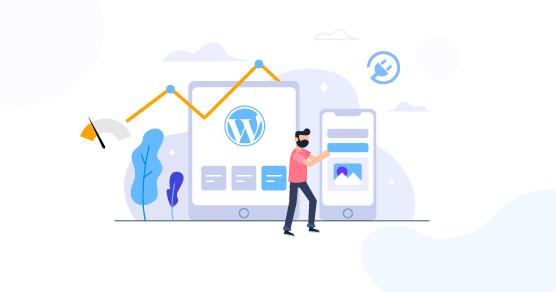 10 Lightweight WordPress Plugins to Boost Sales