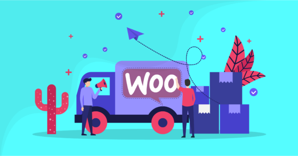 9 Best WooCommerce Shipping Plugins to ease the Shipping Process of your WooCommerce Store