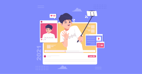 Types of Videos to Use for Marketing In 2021 (Part 2)