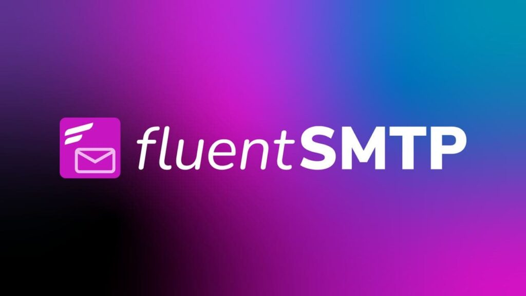 fluentsmtp