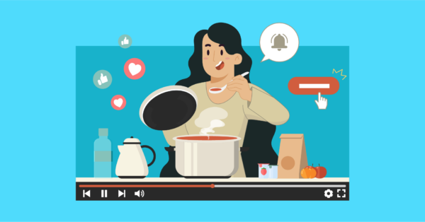 Top 7 video marketing examples
