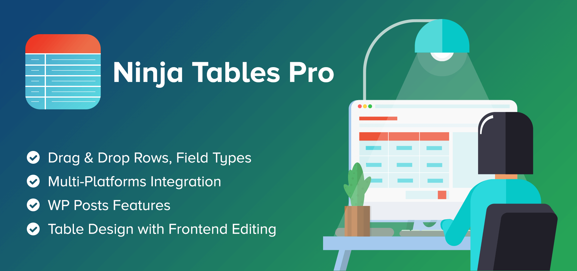 "<span itemprop=""name"">Ninja Tables Pro – The Fastest and Most Diverse WordPress Table Plugin</span>"