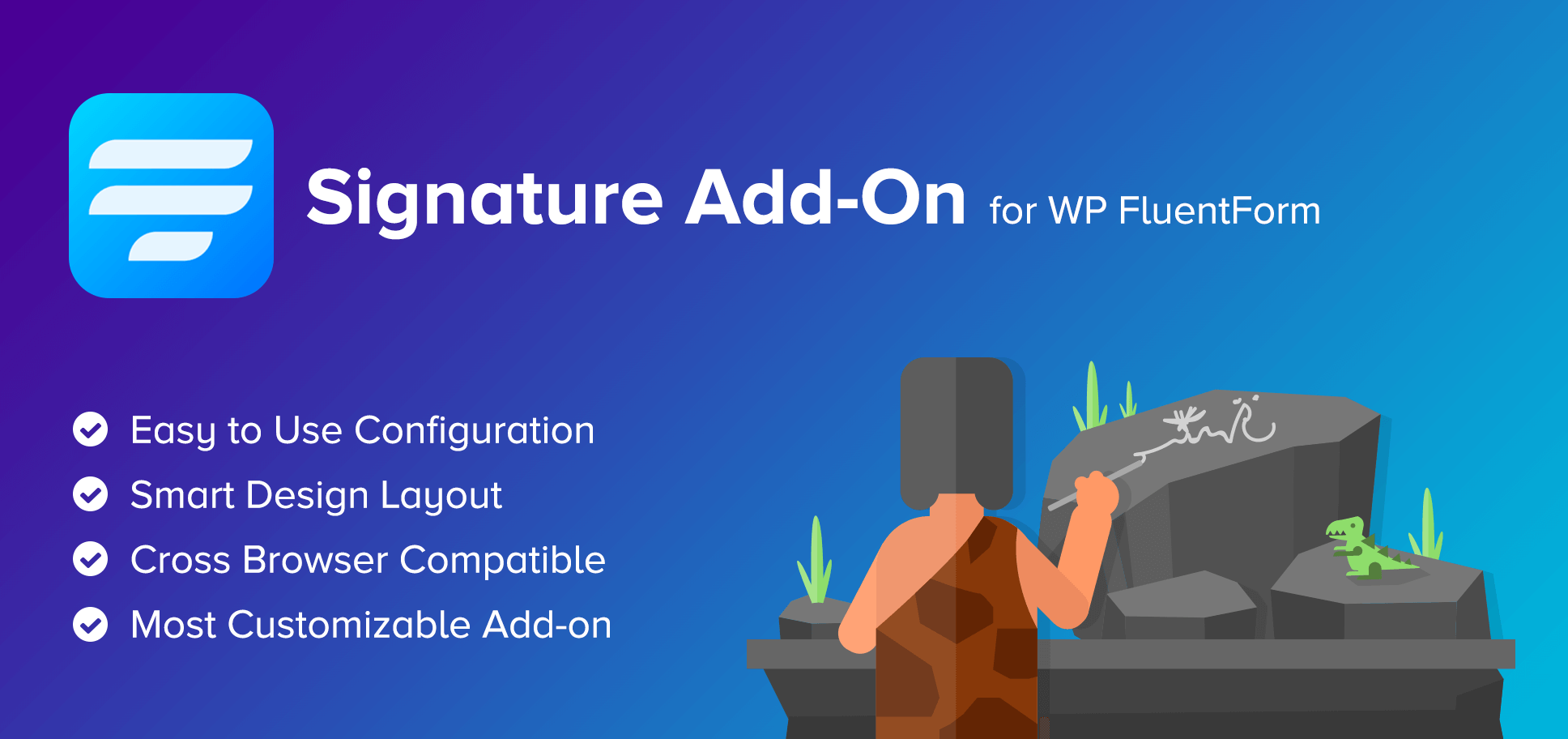 "<span itemprop=""name"">Signature Add-On for WP FluentForm</span>"
