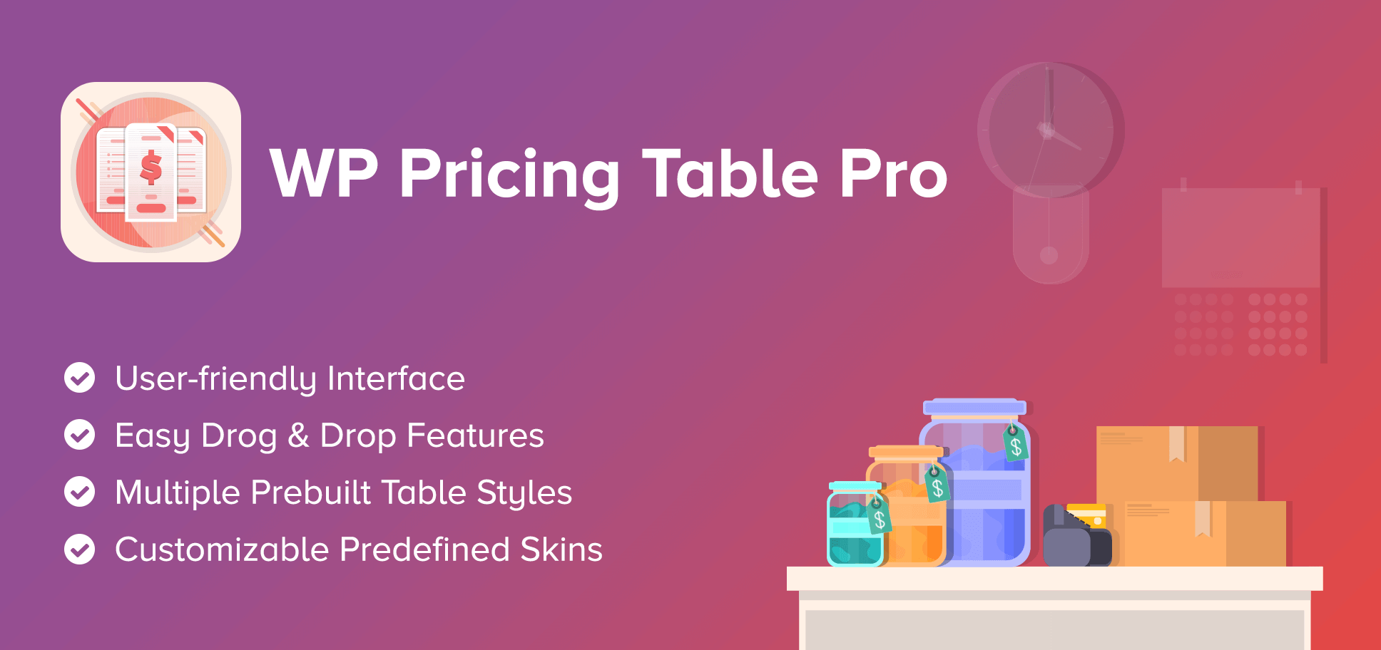 "<span itemprop=""name"">WP Pricing Table Pro – The Best Pricing Table Builder Plugin for WordPress</span>"
