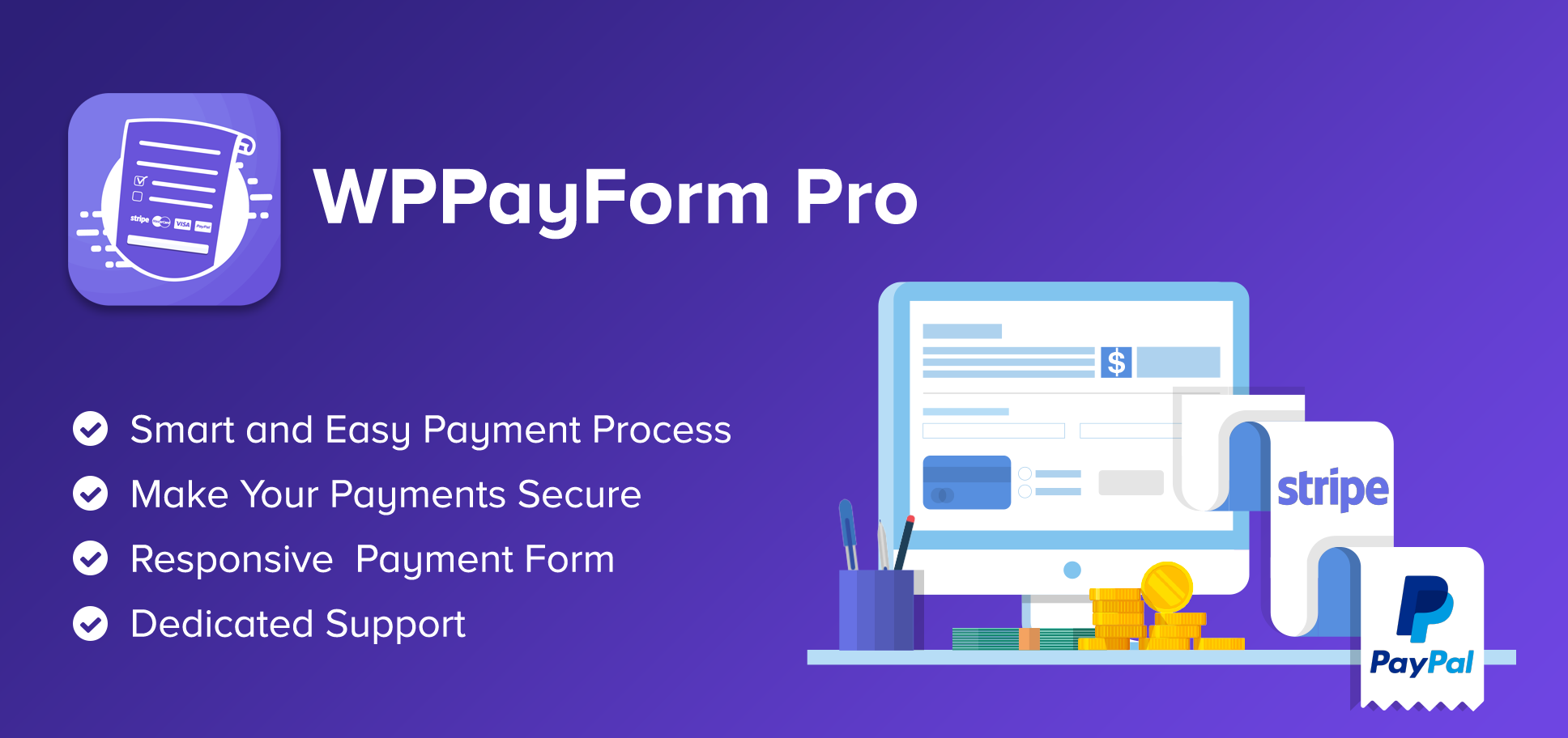 "<span itemprop=""name"">WPPayForm Pro – WordPress Payments Made Simple</span>"