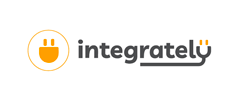integrately_fluentforms_integration