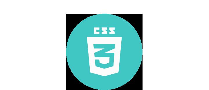 Extra CSS class